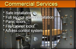 LynnMassachusetts locksmiths